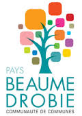 Office du Tourisme Beaume Drobie