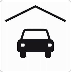 Heb loc garage