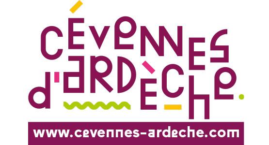 Logo cevennes office tourisme