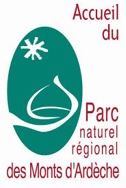 Parc national mont ardeche